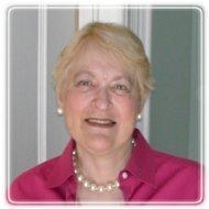 Barbara Dietz, LCSW