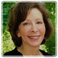 Barbara Fane, LCSW, BCD