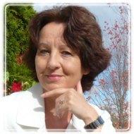 Barbara Lesniak, M.A., C. Psych. Assoc.