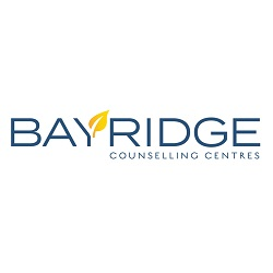 Bayridge Counselling Centre- Hamilton
