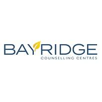 Bayridge Counselling Centre- Kitchener