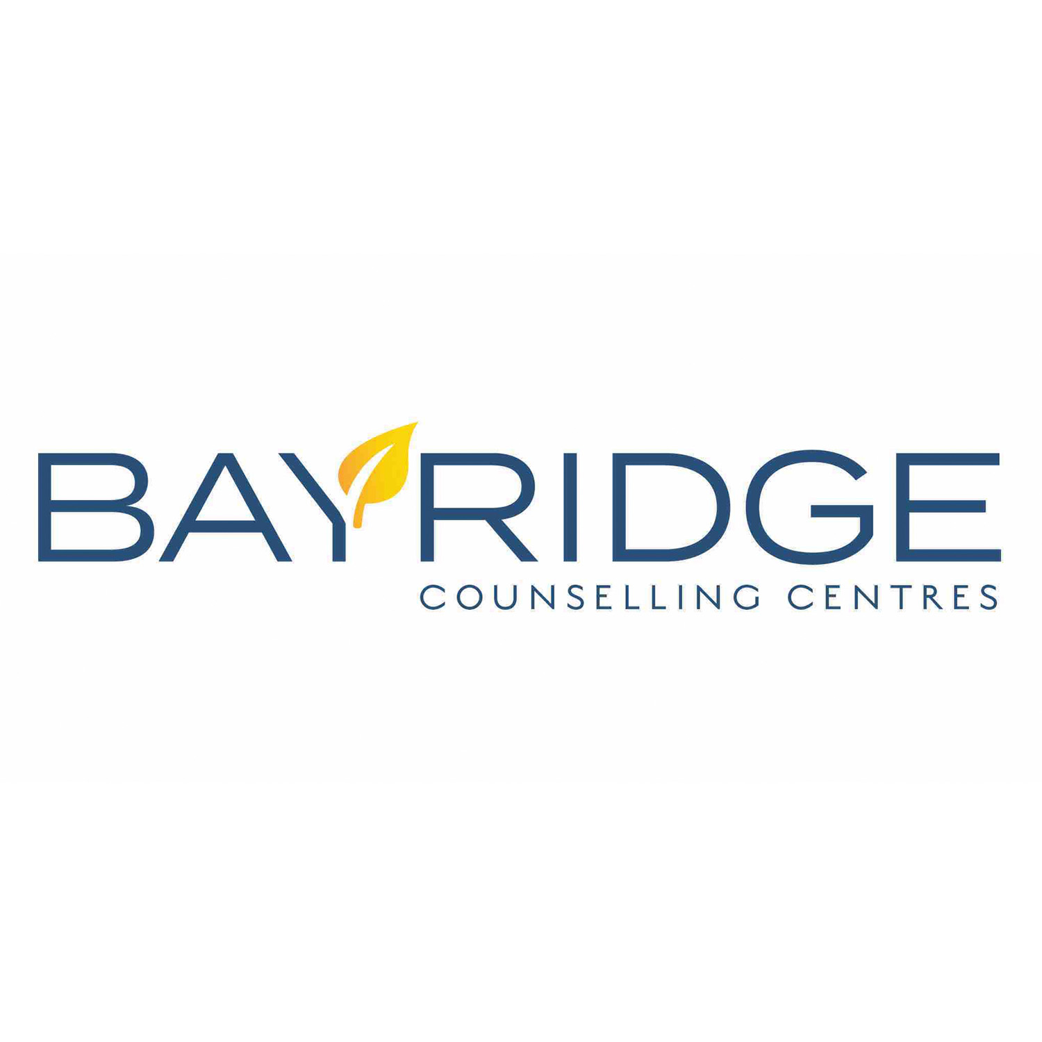 Bayridge Counselling Centre, Counselling Centre