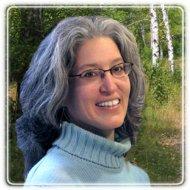 Beth Levine, LCSW-C