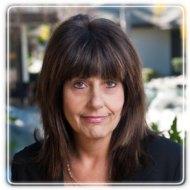 Beth Siegel, PsyD.,LCSW
