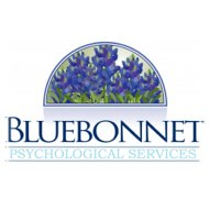 Bluebonnet Psychological Services