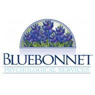 Bluebonnet Psychological Services