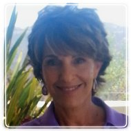 Bobbi Newman, LMHC, CIRT