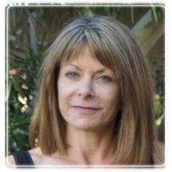 Bonnie Slater
