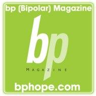 bp (bipolar) Magazine