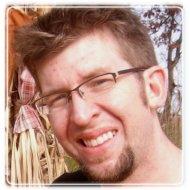 Brad Bychinski, MA, LMFT