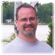 Brad Larner