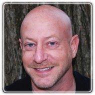Brad Wasserman