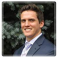 Brandon Engler, M.A. LPCC