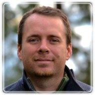 Brandon Wetzler, MA, LMFT