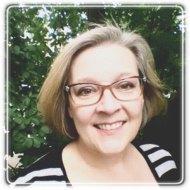 Brenda Duncan, MSW RSW