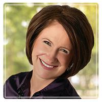 Brenda Greig, MBA, MA, LADC