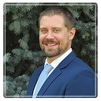 Brett Morley