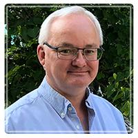 Brian McDonald, M.Ed., R. Psych.