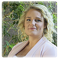 Britt Gotzinger, M.A., LPC, NCC