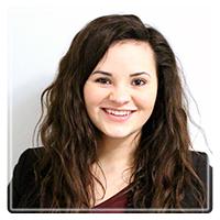 Brittany Barratt, MACP, RP(Q)