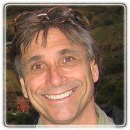 Bruce Fischer, PhD, LP, LMFT