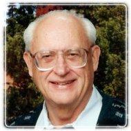 C. Wesley Jackson, Jr.