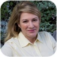 Carla DeFraine, Ph.D.