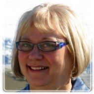 Carol-Anne Haring, B.Ed., M.Ed., M.Sc.,