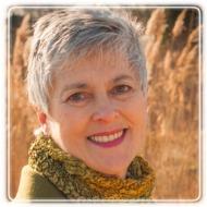 Carol Drengenberg, MA, RN, LCPC