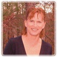 Carol Guthrie, MA,  MEd., CAMS
