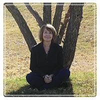 Carol Hipfner, RPN, BHScPn, MHS