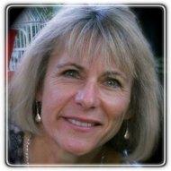 Carol Hopwood