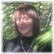 Carol Jaron, MS, MFT, CHT