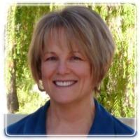 Carol L Hunt