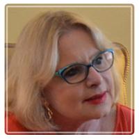 Carol Munschauer, Ph.D
