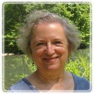 Carol Musselman