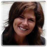 Carole Walker, Hon. Psych., MSW, RSW