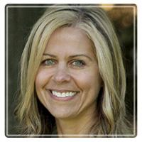Carolyn Hoffmann