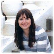 Carolyn Ratley, LMFT, CMHS