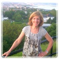 Carolyn Westin, CCC LCT