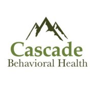 Cascade Behavioral Health, MD
