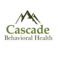 Cascade Behavioral Health