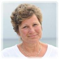 Cathy Noblick, LCSW