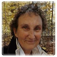 Cathy Read-Wilson, RP,MA