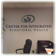 Center for Integrated Behavioral Health