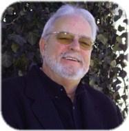 Charles Duncan Foresi