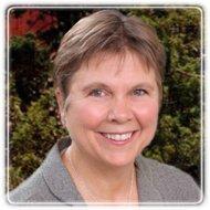 Cheryl Deaner