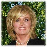 Cheryl Frost