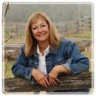 Cheryl McDougall