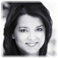 Cheryl Pendell
